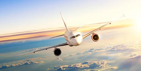 Fly Cruise Packages