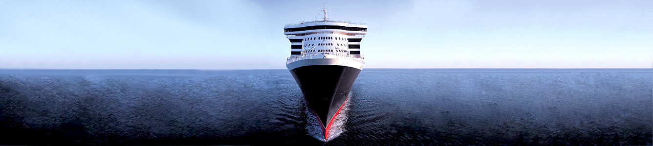 Queen Mary Cruises Save Up To - Princess mary cruise ship