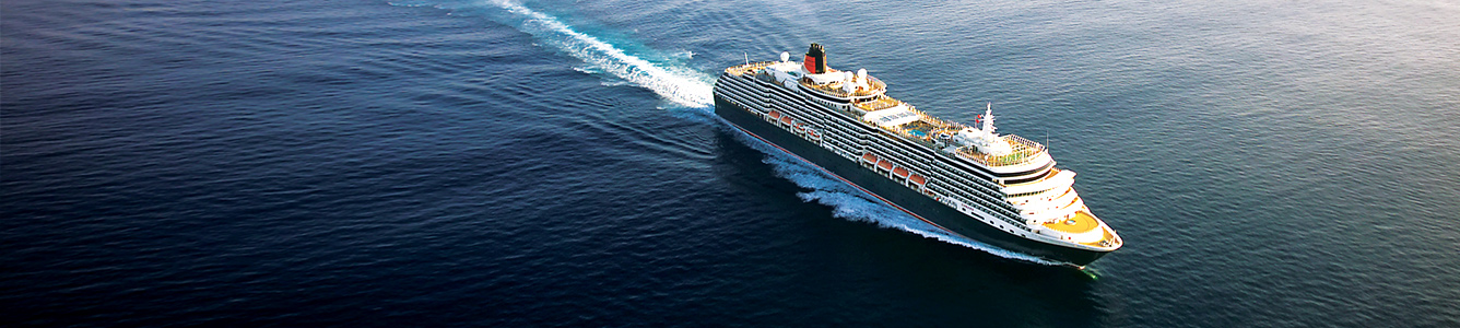 Queen Victoria Location Webcam Live Ship Tracking - Cruise ship queen victoria present position